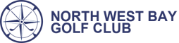 North West Bay Golf Club