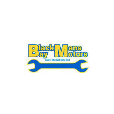 Blackmans Bay Motors