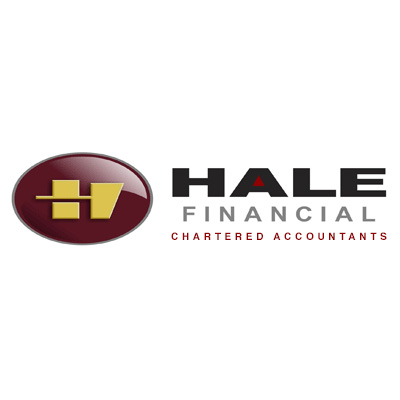 Hale Financial