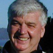 Allan Batchelor