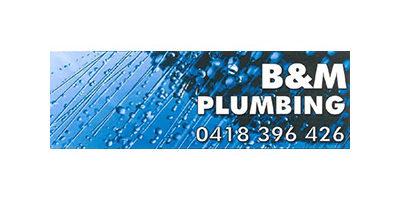 B&M Plumbing