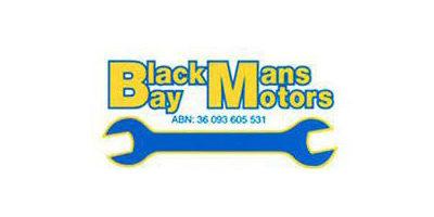 Blackmans Bay Motors