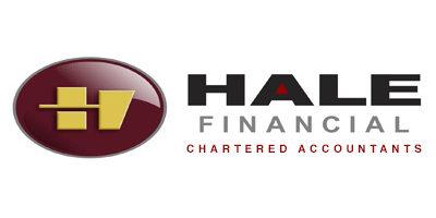 Hale Financial