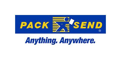 Pack Send