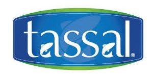 Sponsored by Tassal