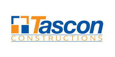 Tascon